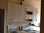 Купить двухкомнатную квартиру по адресу Москва, Бехтерева улица, дом 47К2