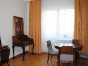 Купить двухкомнатную квартиру по адресу Москва, Резервный проезд, дом 2