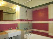 Купить трёхкомнатную квартиру по адресу Москва, Волгоградский проспект, дом 17С1