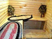 Снять комнату по адресу Краснодарский край, Темрюкский р-н, п. Кучугуры, Гагарина, дом 87