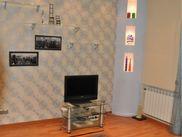 Купить трёхкомнатную квартиру по адресу Москва, Симоновский Вал улица, дом 18