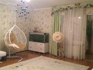Купить трёхкомнатную квартиру по адресу Краснодарский край, г. Краснодар, Атарбекова, дом 7