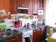 Снять двухкомнатную квартиру по адресу Калининградская область, Светлогорский р-н, г. Светлогорск, К.Маркса, дом 11, к. А