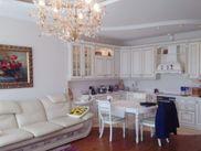 Купить трёхкомнатную квартиру по адресу Москва, Новохорошевский проезд, дом 18