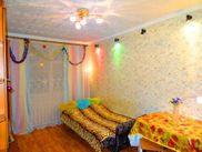 Снять квартиру со свободной планировкой по адресу Москва, СВАО, Ярославская, дом 9