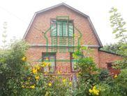 Купить коттедж или дом по адресу Московская область, Зарайский р-н, д. Столпово, дом 17