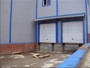 Купить склад, логистический центр, производ. площади по адресу Московская область, Ленинский р-н, г. Видное, дом 610