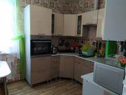 Купить трёхкомнатную квартиру по адресу Московская область, Лосино-Петровский г., Почтовый, дом 1