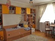 Купить трёхкомнатную квартиру по адресу Москва, Тимирязевская улица, дом 14