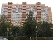 Купить двухкомнатную квартиру по адресу Московская область, Раменский р-н, г. Раменское, Октябрьская, дом 3