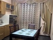 Купить двухкомнатную квартиру по адресу Москва, Озерная улица, дом 36