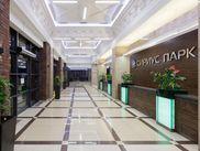 Снять офис по адресу Москва, ЮЗАО, Каширское, дом 3, к. 2
