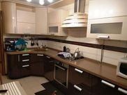 Купить четырёхкомнатную квартиру по адресу Московская область, Дмитровский р-н, г. Яхрома, Большевистская, дом 9