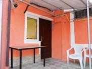 Купить четырёхкомнатную квартиру по адресу Крым, г. Евпатория, Горького, дом 7
