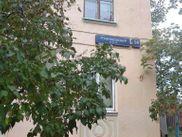 Купить помещение свободного назначения по адресу Москва, САО, 1 Хорошевский проезд, дом 14, к. 3
