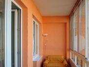 Купить однокомнатную квартиру по адресу Москва, Боровское шоссе, дом 2С1