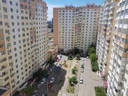 Купить однокомнатную квартиру по адресу Краснодарский край, г. Краснодар, Прикубанский р-н