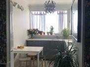 Купить двухкомнатную квартиру по адресу Москва, ЗАО, Удальцова, дом 6