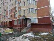 Купить помещение свободного назначения по адресу Московская область, г. Подольск, Федорова, дом 43