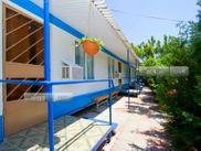 Снять квартиру со свободной планировкой по адресу Крым, г. Феодосия, пгт Орджоникидзе