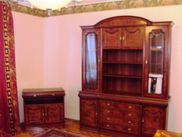 Купить двухкомнатную квартиру по адресу Москва, 8-я Соколиной Горы улица, дом 4К1