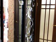 Купить квартиру со свободной планировкой по адресу Севастополь, Военных Строителей, дом 12, к. 2