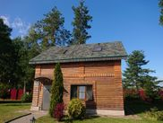 Снять коттедж или дом по адресу Санкт-Петербург, Шлиссельбургский, дом 20