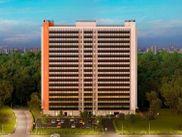 Купить квартиру со свободной планировкой по адресу Санкт-Петербург, Товарищеский, дом 19, к. 1