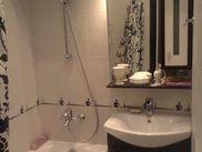 Купить двухкомнатную квартиру по адресу Москва, Буракова улица, дом 5
