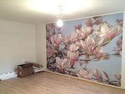 Купить однокомнатную квартиру по адресу Москва, Ленинский проспект, дом 131
