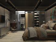Купить квартиру со свободной планировкой по адресу Москва, ЮЗАО, Новочеремушкинская, дом 58