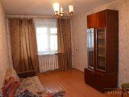 Купить трёхкомнатную квартиру по адресу Московская область, г. Домодедово, с. Вельяминово, дом 4