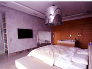 Купить двухкомнатную квартиру по адресу Москва, Столярный переулок, дом 3к34
