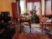 Купить двухкомнатную квартиру по адресу Московская область, Ногинский р-н, г. Ногинск, Декабристов, дом 1