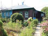 Купить часть дома по адресу Московская область, г. Домодедово, с. Лямцино