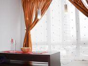 Купить двухкомнатную квартиру по адресу Москва, Варшавское шоссе, дом 18