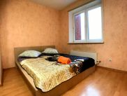 Снять двухкомнатную квартиру по адресу Московская область, Мытищинский р-н, г. Мытищи, Мира, дом 32