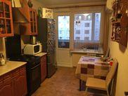 Купить однокомнатную квартиру по адресу Москва, СВАО, Заревый, дом 7