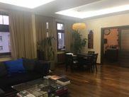 Купить трёхкомнатную квартиру по адресу Москва, Пресненская набережная, дом 8
