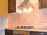 Купить двухкомнатную квартиру по адресу Москва, Стартовая улица, дом 27К1