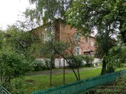 Купить двухкомнатную квартиру по адресу Московская область, Ступинский р-н, рп Михнево, Советская, дом 21
