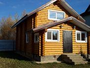 Снять коттедж или дом по адресу Московская область, Пушкинский р-н, дом 11