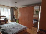 Купить четырёхкомнатную квартиру по адресу Москва, Кедрова, дом 21