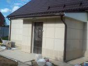 Купить коттедж или дом по адресу Московская область, Подольский р-н, д. Малое Брянцево