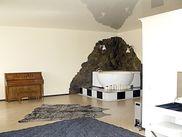 Купить однокомнатную квартиру по адресу Москва, Кожевнический проезд, дом 4