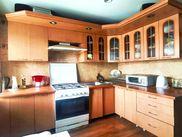 Снять двухкомнатную квартиру по адресу Свердловская область, г. Екатеринбург, Московская, дом 35
