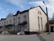 Снять объект здравоохранения, отд. стоящее здание, офис по адресу Калужская область, г. Калуга, проезд 1-й Тарутинский