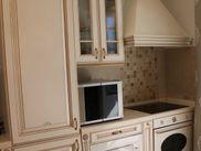 Купить двухкомнатную квартиру по адресу Москва, Климашкина улица, дом 22