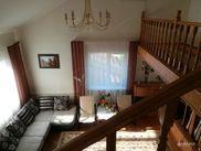 Купить коттедж или дом по адресу Краснодарский край, г. Краснодар, Прикубанский р-н, Фелицына