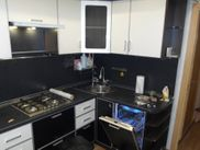 Купить однокомнатную квартиру по адресу Москва, Автозаводская улица, дом 23С16